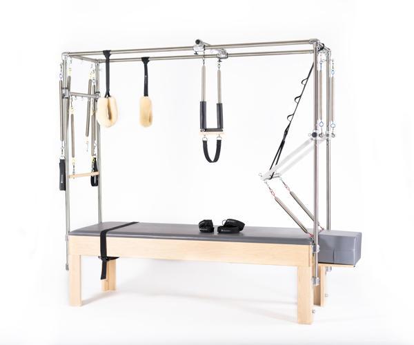 cadillach-mesa-trapecio pilates