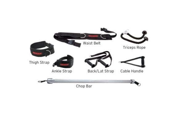 accesorios-keiser-funcional-trainer