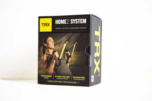 trx-home-funcional