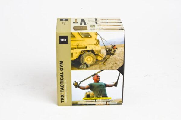 trx-tactical-force-caja