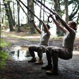 trx-tactical-force-entrenamiento