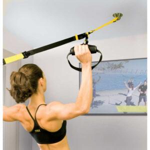anclaje-pared-trx-ejercicios