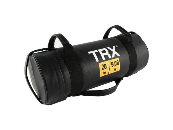 power bag trx