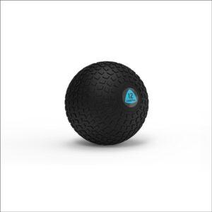 slamball-livepro