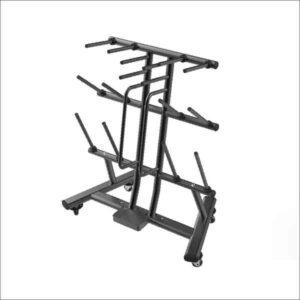 Rack-para-set-odypump