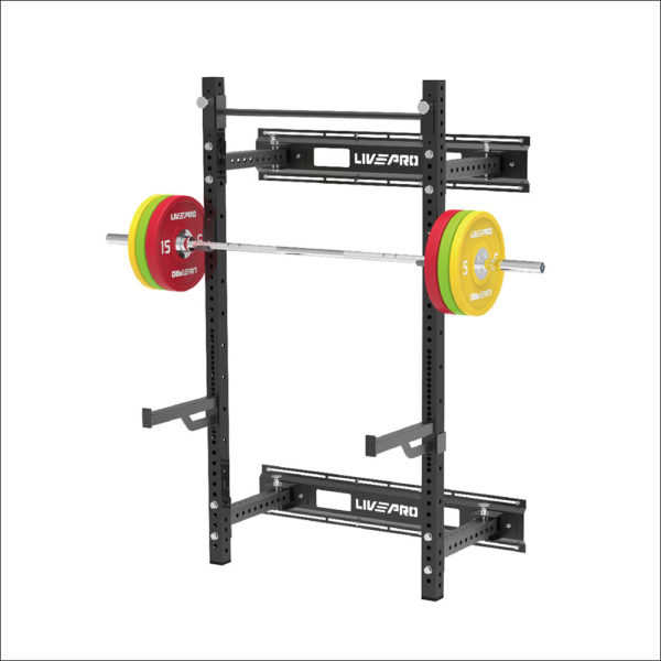 Rack-plegable-para barra
