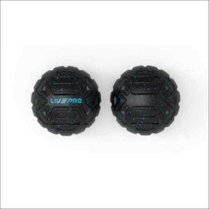 pelota-masaje-focalizado