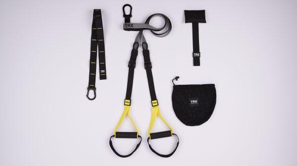 trx-sweat-entrenamiento-suspension