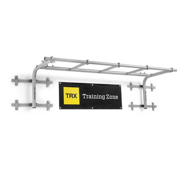 estructura trx multi mount