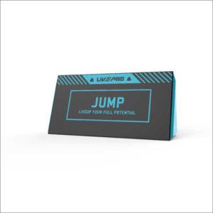 vallas-de-salto