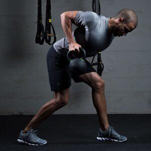 Kettlebelltrx-ejercicios-funcional