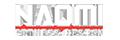 Logos Tecnosport