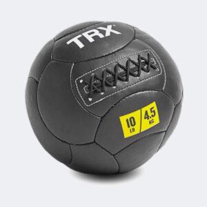 balón-medicinal-trx-10