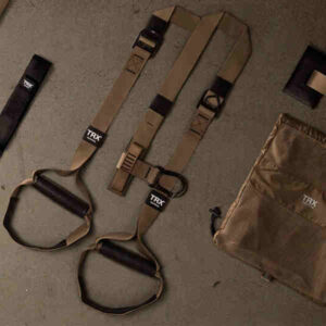 trx tactical forcekit-camuflaje