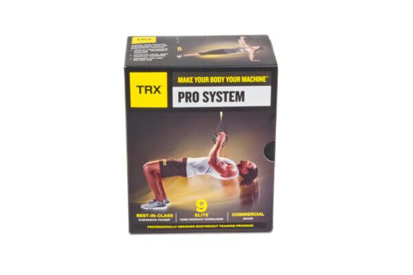 trx-pro4