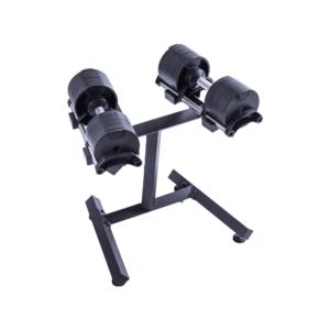 Mancuenras-ajustables-20kg-soporte
