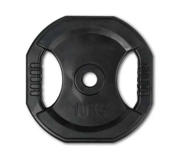 discos-bodypump