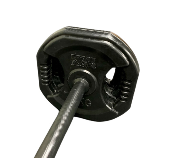 barra-body-pump