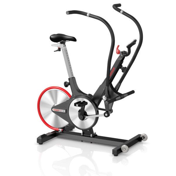 Bicicleta-keiser-total-body-m3i