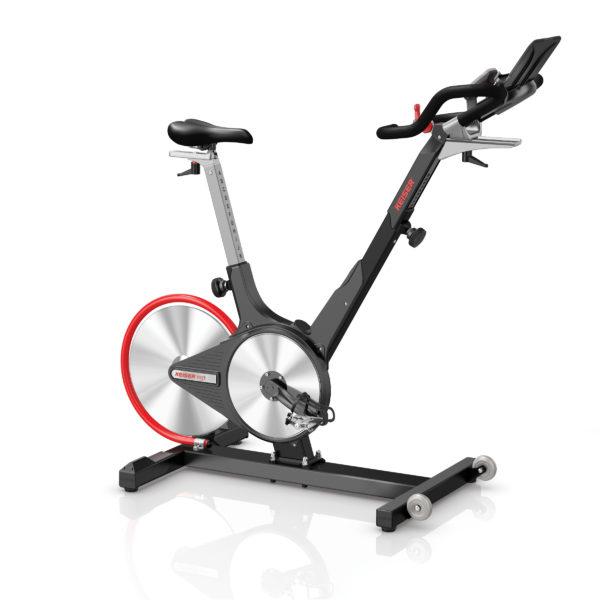 Bicicleta keiser M3i